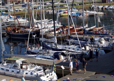 Orust Yacht Service DSC05017