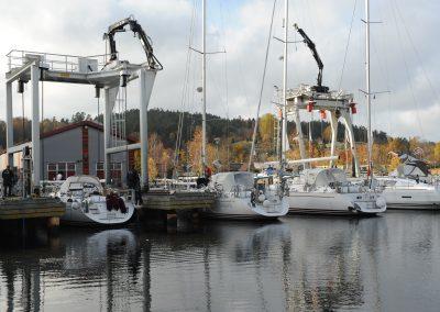 Orust Yacht Service DSC_0010_1