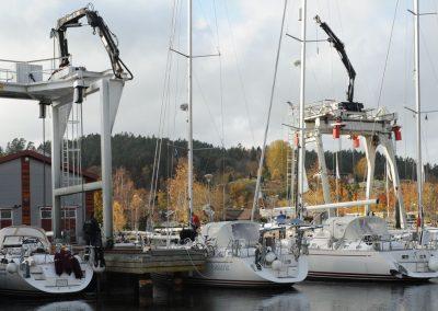 Orust Yacht Service DSC_0010_1 long