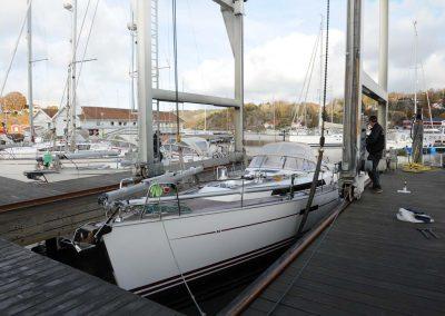 Orust Yacht Service DSC_0013_1