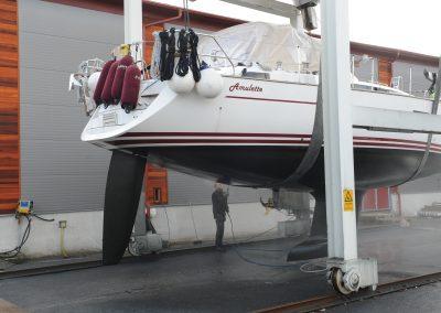 Orust Yacht Service DSC_0023_1