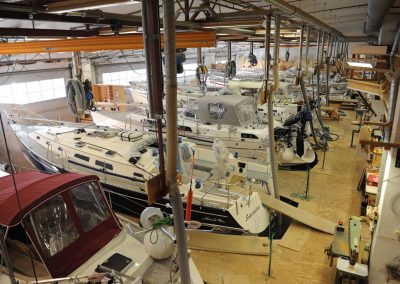 Orust Yacht Service DSC_0036