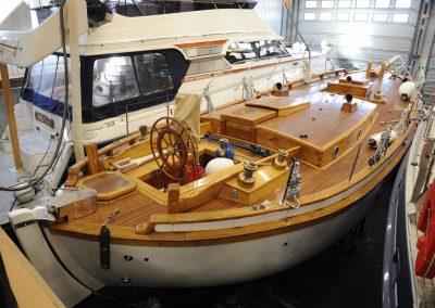 Orust Yacht Service DSC_0042