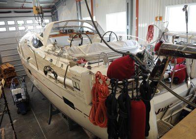Orust Yacht Service DSC_0045