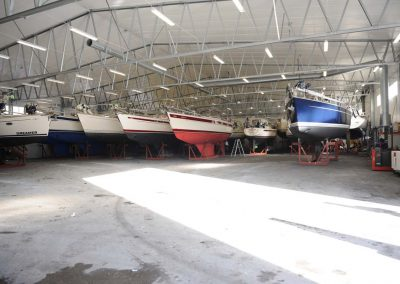 Orust Yacht Service DSC_0052