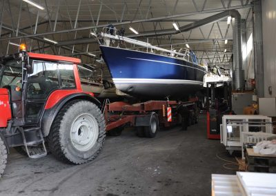 Orust Yacht Service DSC_0055