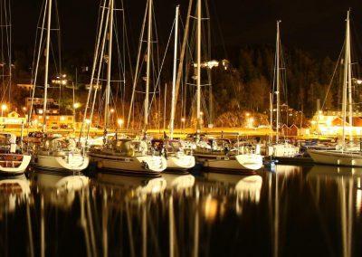 Orust Yacht Service IMG_3964 (2)